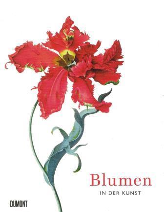 TN_blumen-in-der-kunst.jpg (29.01.2020)